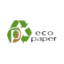 The paper material is sourced from well managed forest and other controlled sources in accordance with the requirement of the Forest Stewardship Council (FSC®) and Programme for the Endorsement of Forest Certification (PEFC).