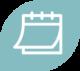 Calendar / Table Planner