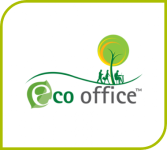 Green Solutions   Sustainable Business Ecosystem Builder