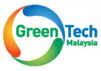 "MALAYSIAN GREEN TECHNOLOGY CORPORATION (MGTC)<hr style=""color: #5e9728; background-color: #5e9728; height: 2px; text-align: left; margin-left: 0;"" />"