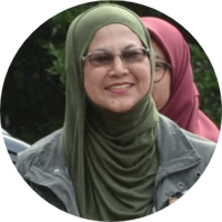 "MDM, NORHAYATI BT NORDIN<br/><p style=""color:#5E9728;""> Head of Corporate Communication Unit (CCU) <br/> Forest Research Institute of Malaysia (FRIM) </p><hr style=""color: #5e9728; background-color: #5e9728; height: 2px; text-align: left; margin-left: 0;"" />"