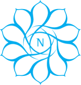 Nets Ecohauz Sdn Bhd