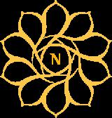 Nets MYTalents (M) Sdn Bhd