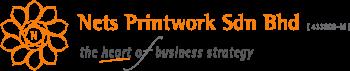 Nets Printwork Logo