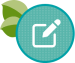 Sustainability Reporting (SR) Services