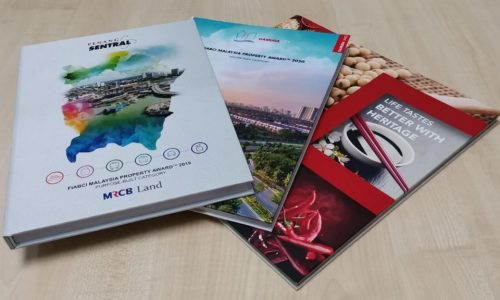 Eco Friendly & Sustainable Digital Fast Print