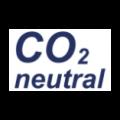 We use eco-friendly equipment including carbon neutral press machine (Heidelberg Speedmaster SM52, SX52 and CD102).