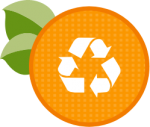 We Use Recyclable Printing Plates