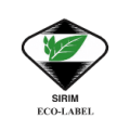 We provide FSC® Label, Sirim Eco-Label, PEFC Label and Carbon Footprint Calculation. Eco-friendly printing helps to reduce impacts on the environment by eliminating chemically-tainted wastewater from plate making and conventional process.