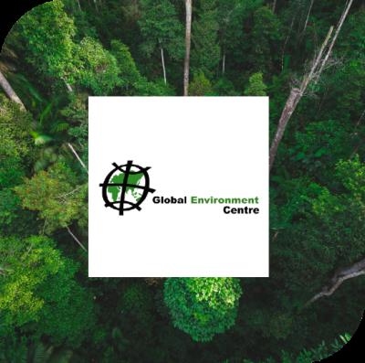 Global Environmental Centre (GEC)
