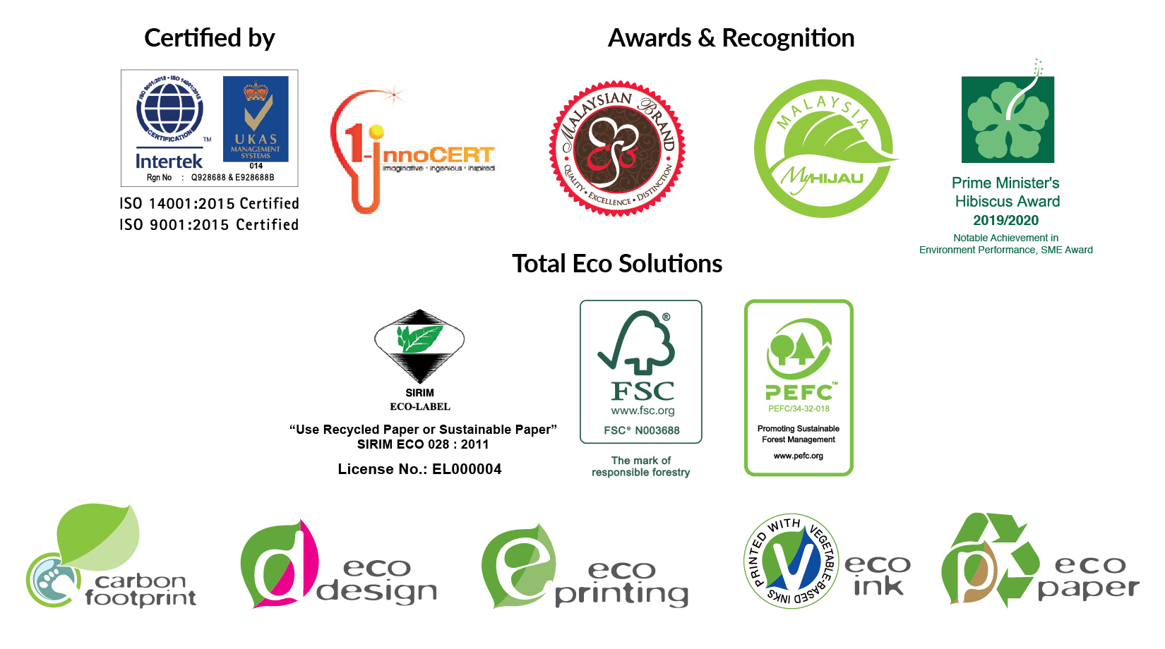Cerified,Awards-&-Recognition_2021_Mobile