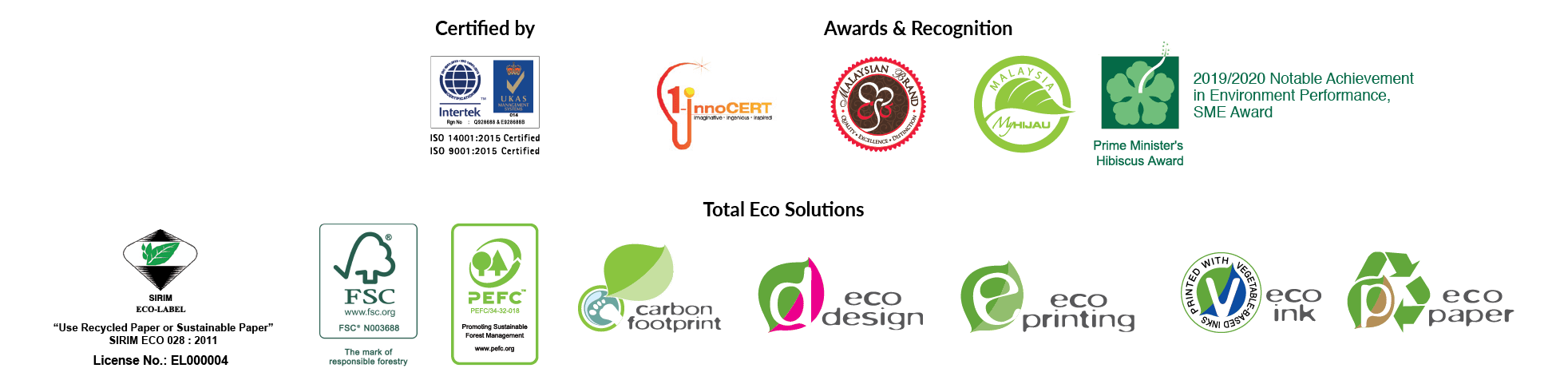 Cerified,Awards-&-Recognition_2021_web