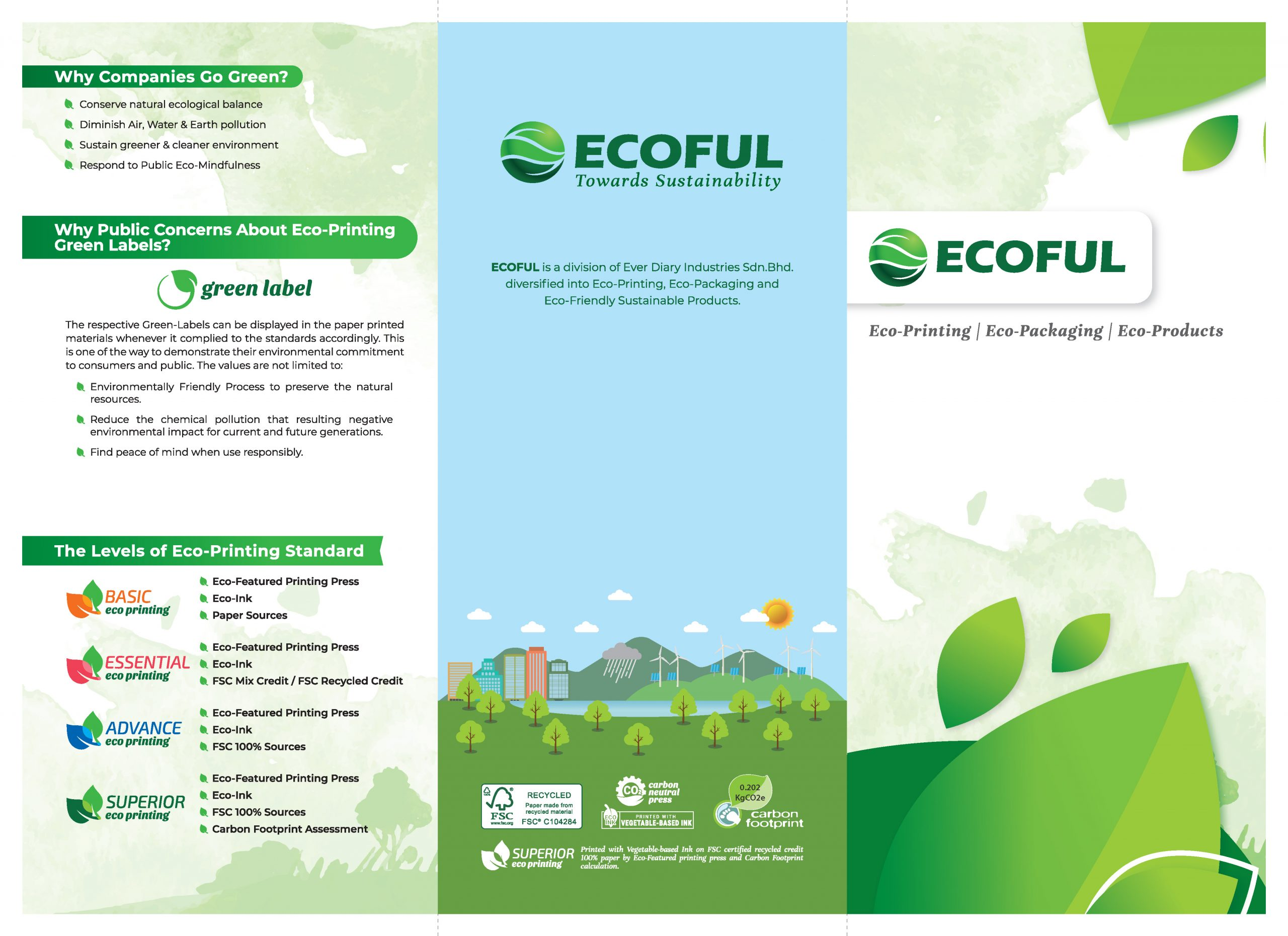 Ecoful_Brochure_NEW (1)_Page_1